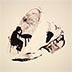 Rudy De Graef Logo