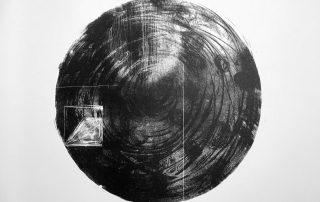 circle 2 ©rudydegraef