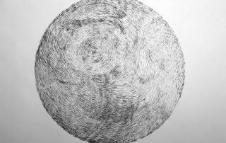 circle 5 ©rudydegraef
