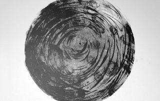 circle 6 ©rudydegraef